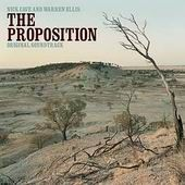 covers/124/the_proposition_ost.jpg
