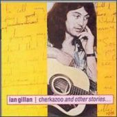 covers/125/cherkazoo_and_other_stories_gillan_.jpg