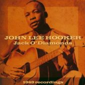 covers/125/jack_odiamonds_hooker_.jpg