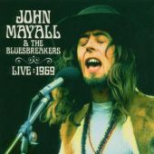 covers/125/live_in_1969_mayall_.jpg