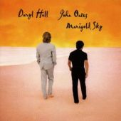 covers/125/marigold_sky_hall.jpg