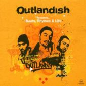 covers/125/presents_beats_rhymes_life_outlandish.jpg