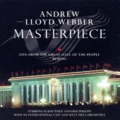 covers/126/masterpiece_live_webber_.jpg