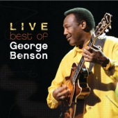 covers/126/the_best_of_live_75948.jpg