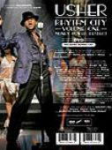 covers/127/rhythm_city_volume_1_caught_up.jpg