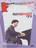 covers/128/jazz_in_montreux_bryant_.jpg