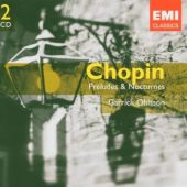 covers/128/preludes_nocturnes_chopin.jpg