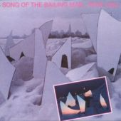 covers/128/song_of_the_bailing_man_pere.jpg