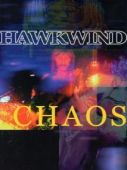covers/129/chaos_hawkwind.jpg