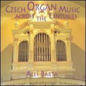 covers/129/czech_organ_music_across_the_centuries_various.jpg