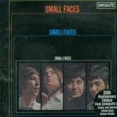 covers/129/small_faces_35th_anniversary_deluxe_edition.jpg