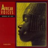 covers/13/african_voices_2cd_hudba.jpg
