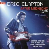 covers/13/after_midnight_live_clapton_.jpg