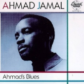 covers/13/ahmads_blues_42376.jpg