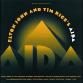covers/13/aida_328001.jpg