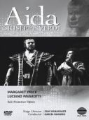 covers/13/aida_pavarotti_price_verdi_.jpg