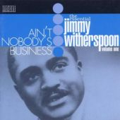 covers/13/aint_nobodys_business_witherspoon_.jpg