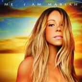 covers/13/me_i_am_mariah_635613.jpg
