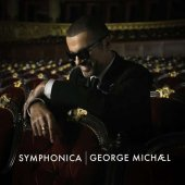 covers/13/symphonica_deluxe_michael.jpg