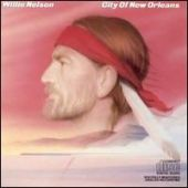 covers/130/city_of_new_orleans_nelson_.jpg