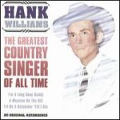 covers/130/greatest_country_singer_of_all_time_williams_.jpg
