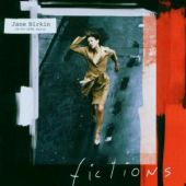 covers/131/fictions_birkin.jpg