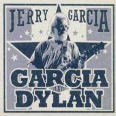 covers/131/garcia_sings_dylan_garcia.jpg