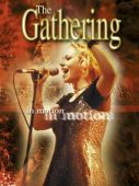 covers/131/in_motion_gathering.jpg