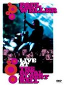 covers/131/live_at_the_royal_albert_hall_weller_.jpg