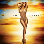 covers/131/me_i_am_mariah_635612.jpg