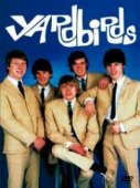 covers/131/yardbirds_yardbirds.jpg