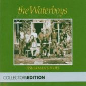 covers/132/fishermans_blues_collectors_waterboys.jpg