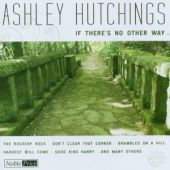 covers/132/if_theres_no_other_way_hutchings_.jpg