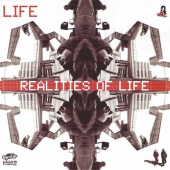 covers/132/realities_of_life_93889.jpg