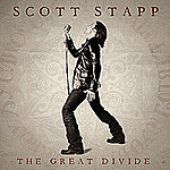 covers/132/the_great_divide.jpg