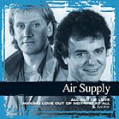 covers/133/collections_air_supply.jpg