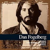 covers/133/collections_fogelberg_.jpg
