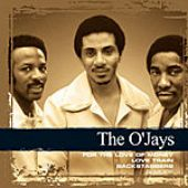 covers/133/collections_ojays_th.jpg