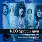 covers/133/collections_reo_speedw.jpg