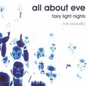 covers/133/fairy_light_nights_2003all_about_eve.jpg