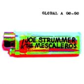 covers/133/global_a_go_go_strummer_.jpg