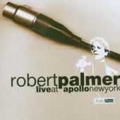 covers/133/live_at_apollo_new_york_palmer_.jpg