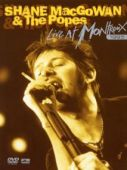 covers/133/live_at_montreux_95_macgowan_.jpg