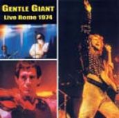 covers/133/live_in_rome_74_reedice_2001gentle_giant.jpg