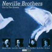 covers/133/out_in_the_streets_neville.jpg