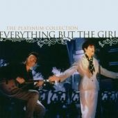 covers/133/platinum_collection_the_everything.jpg