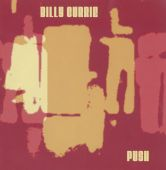 covers/133/push_2002currie_billy_exultravox.jpg