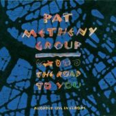 covers/133/road_to_you_metheny_.jpg