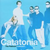 covers/133/the_platinum_collect_catatonia.jpg