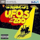 covers/133/ufos_at_the_zoothe_legend.jpg